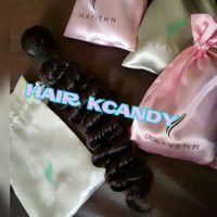 Hair Kcandy100% Human HairVisit My Website330-780-1039