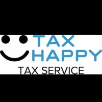 TAX HAPPY TAX SERVICE852 E. Exchange St.Akron, OH