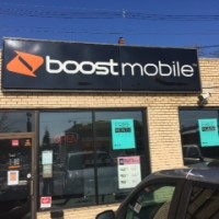 ALL IN WIRELESS901 Kenmore BlvdAkron, OH 44314 Authorized Retailer