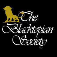 The Blacktopian SocietyVisit our Face Book pageContact Us 205-394-1594
