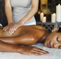 Massage By Chakwela 330-990-7462