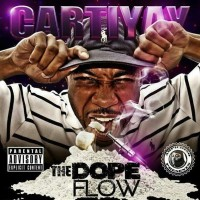 CARTIYAYDope FlowWATCH MY VIDEO