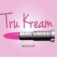 Tru Kream Makeup 