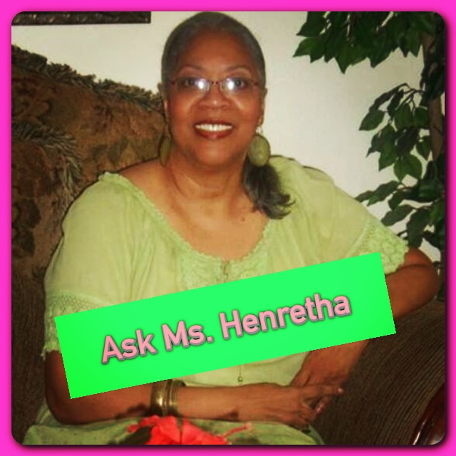 ASK MS. HENRETHADo you have relationship questions??Email them to earkandyradio@gmail.comYOU CAN REMAIN ANONYMOUS!!!