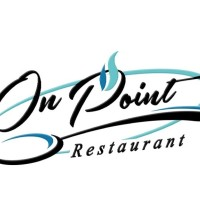 On Point Restaurant 