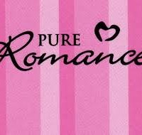 Pure Romance  By Chakwela Holloway #17554