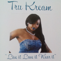 Trukream CosmetiquesVisit for your Trukream experienceYouTube Video
