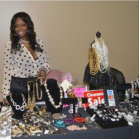Latasha Franklin #9893 Traci Lynn Fashion Jewelry 330-990-0875