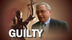 penn judge 1