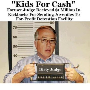penn judge 2
