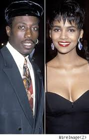 Wesley Snipes Ex Wife
