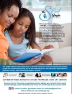 Single Parent Alliance (SPA)