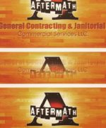 Aftermath General Contracting & Janitorial Commercial Services