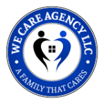 We Care Agency LLC