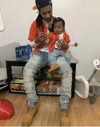 Chicago Rapper Lil Kevo 069 Shot & Killed After Dissing Lil Durk's DEAD  Brother!! - MTO News